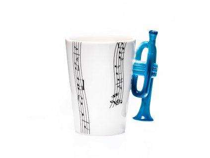 Hrnček-trumpeta-na-Deminas
