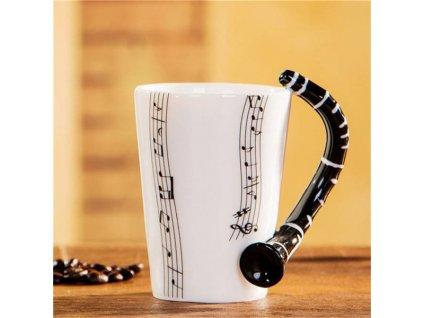Hrnček-klarinet-na-Deminas