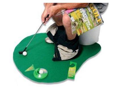 Golf-na-WC-na-Deminas