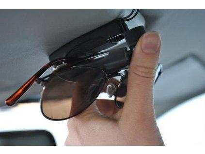 3659 4drzak na okuliare do auta4 (1)