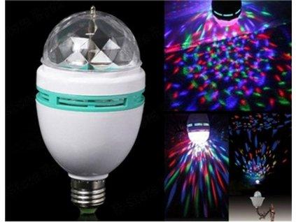 Disco-LED-žiarovka-na-Deminas