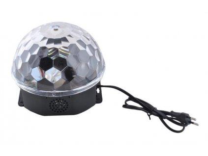 Disco-LED-guľa-na-Deminas