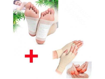balicek pre reumatikov