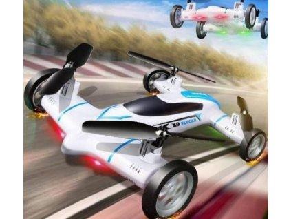 SYMA-X9S --- letajici-auto-na-Deminas