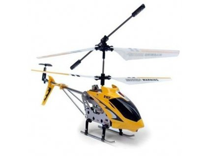 SYMA-S107-s-gyroskopom --- najodolnejšie-mini-vrtulnik-na-trhu-na-Deminas