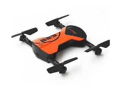 Skladaci-selfie-dron-HC-628-dream-fly-na-Deminas