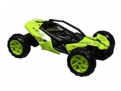 RC-buggy-Kx7-2,4Ghz --- na-diaľkovo-ovladani-na-Deminas