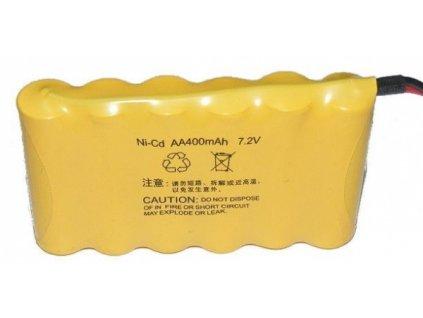 NiCd-400mAh-7,2V-battery-pack-na-Deminas