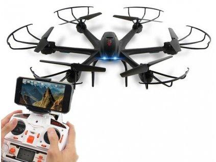 MJX-HEXA-s-WiFi-HD-kamerou-C4010-na-Deminas