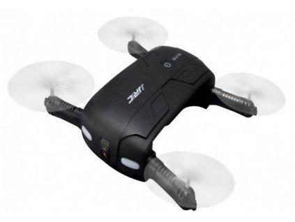 JJRC-H37-SELFIE-vreckový-skladaci-dron-na-Deminas
