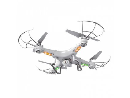 Dron-Star-X5C-s-HD-kamerou-na-Deminas