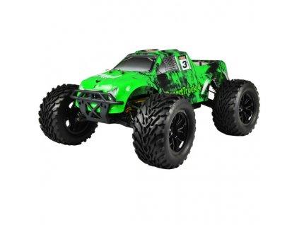 DesertTruck-4-RTR, -brushed, -DF-models-1/10-na-Deminas