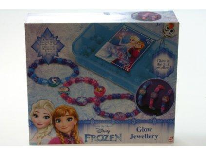 Vyroba-náramkov-Frozen-na-Deminas