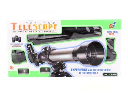 Teleskop-na-Deminas