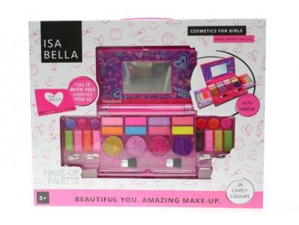 Make-up-sada-na-Deminas
