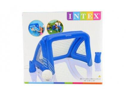 INTEX-Futbalový-set-do-bazenu-58507-na-Deminas