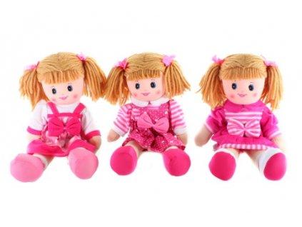 Bábika-handrovú-40-cm-na-Deminas