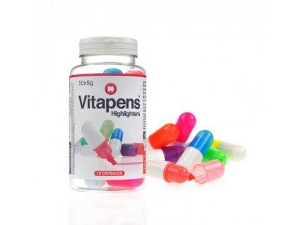 Zvýrazňovač-Vitapens-na-Deminas