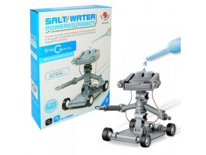 Vodni-robot-s-pohonom-na-sul-na-Deminas