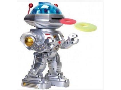 Vesmírni-robot-3000-na-Deminas