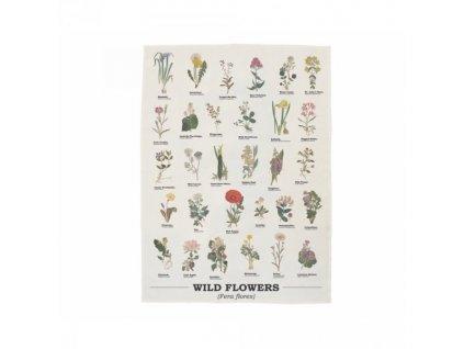 Utierka-s-divokým-kvetinami-na-Deminas