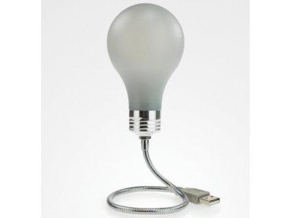 USB-žiarovkami-na-Deminas