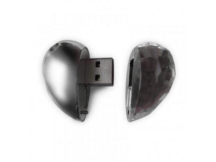 USB-flash-disk-Srdce-na-Deminas