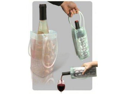 Transparentné-chladic-fľaši-na-Deminas