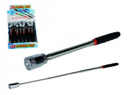 Teleskopický-svietiace-tyc-s-magnetom-na-Deminas