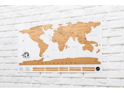 Stieracie-mapa-sveta-na-Deminas