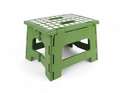 Skladaci-stolicka --- zelena-na-Deminas