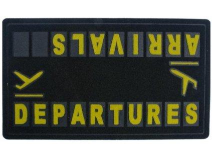 Rohožky-Arrival-Departures-na-Deminas