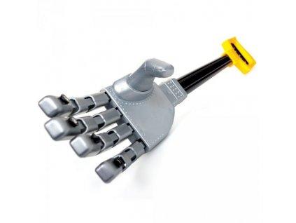 Robotická-ruka-na-Deminas