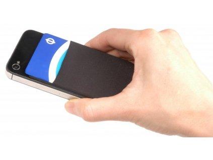 Prakticka-peňaženka-na-telefón --- Smart-wallet-na-Deminas