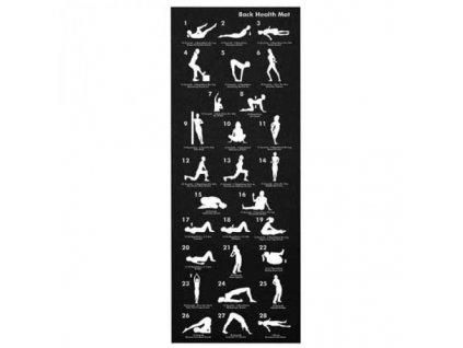 Podlozka-na-jógu-s-ukážkou-pozícií-na-Deminas