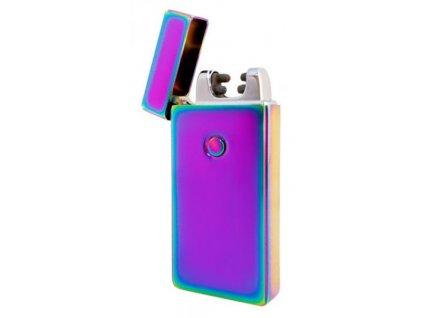 Plazmové-USB-zapalovac-na-Deminas