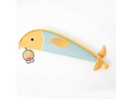 ryba penal