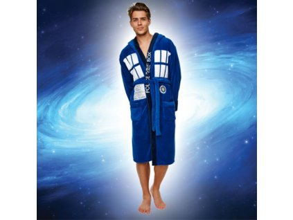 Pansky-zupan-Dr-Who --- TARDIS-na-Deminas