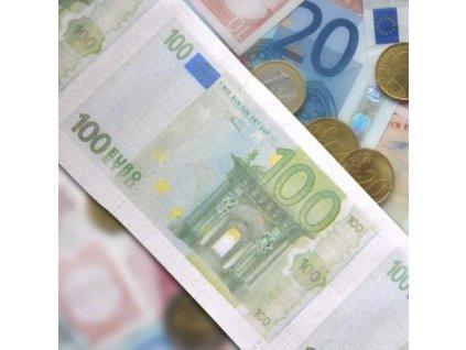Miliónová-toaleťákom --- 100-Euro-na-Deminas