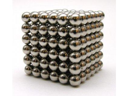 Magnetické-gulicky-NeoCube --- 5mm-na-Deminas