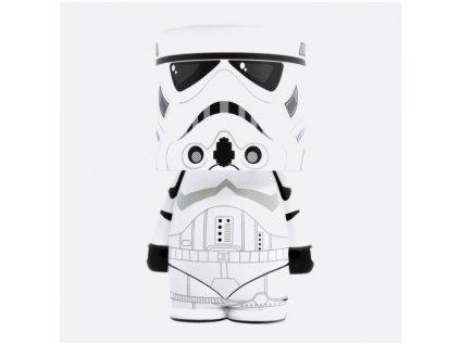 LED-lampicka-Star-Wars --- Stormtrooper-na-Deminas