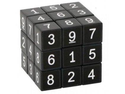 5183 kocka sudoku