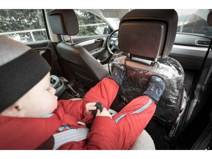14336 8 chránič sedadiel do auta pred okopanim