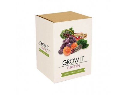 Grow-it --- Zelenina-na-Deminas