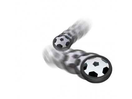 Futbalovy-kotúc-na-Deminas