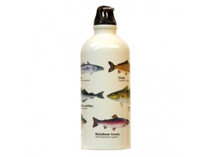 Fľaša-na-vodu-s-rybami-na-Deminas