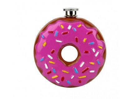 Donut-ploskačka-na-Deminas