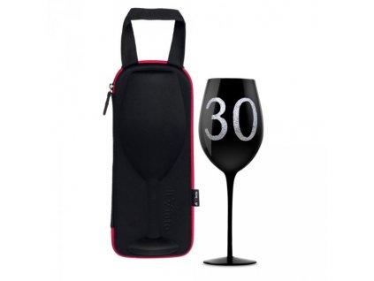 DiVinto-SLÁVNOSTNÉ-obri-poháre-na-vino --- 30-na-Deminas