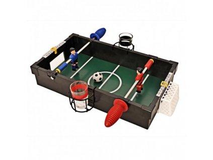 Alkoholová-mini-fotbalek-na-Deminas