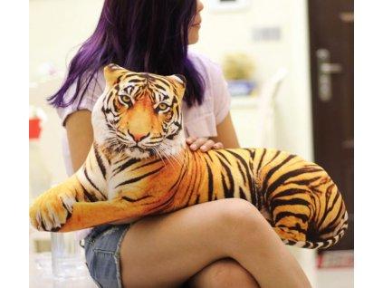 Vankus --- 3D-tiger-na-Deminas